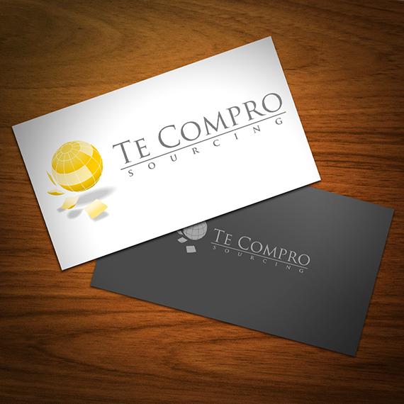 Sourcing Company Logo Design – 110Designs Blog