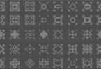 50-Free-Beautiful-Pixel-Patterns