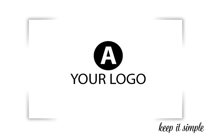 how to protect your logo design