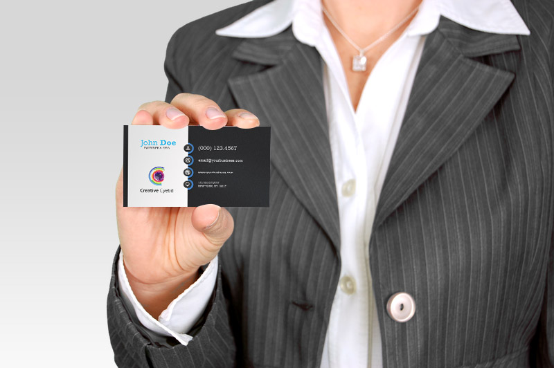 business-card-vital-tool-to-recognize