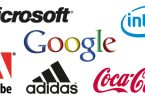 How Important Your Logo Design Is?