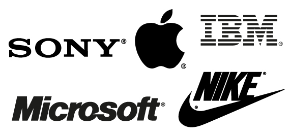 2 Terrific Beliefs About Logo Design