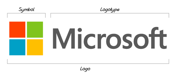 1_microsoft-logo-typeface