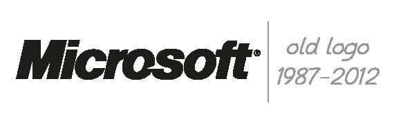 1_microsoft-old-logo