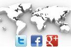 Social Media Works for Your Business – 5 Tactics