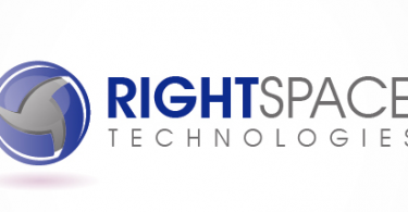 Technology Consulting Company – Logo Design