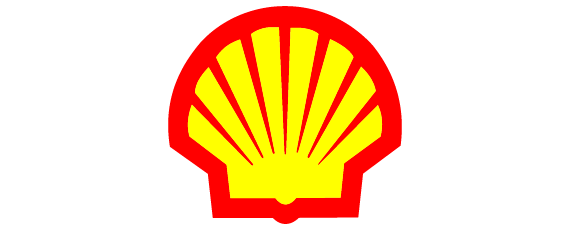 Shell Logo Design 110designs Blog