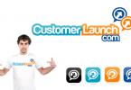 custom-launch-final-logo-design