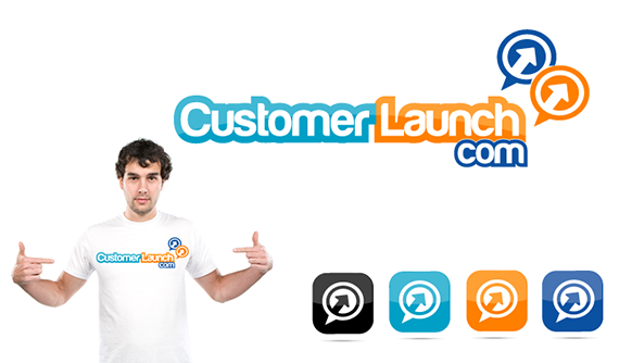 custom-launch-final-logo-design