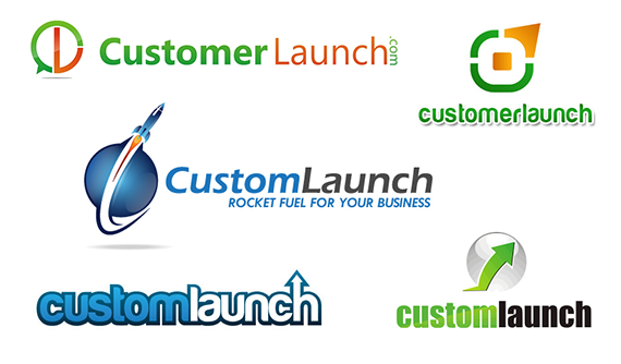 custom-launch-logo-designs