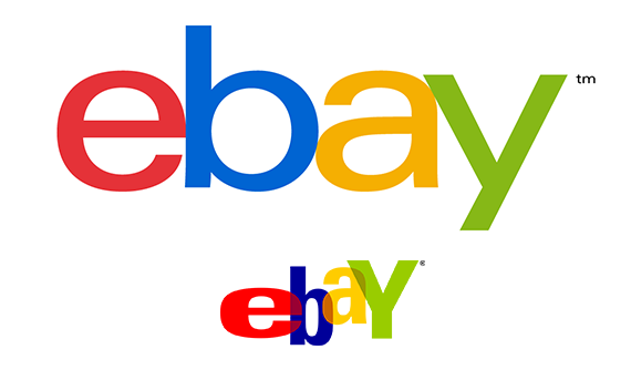 ebay-new-n-old-logos