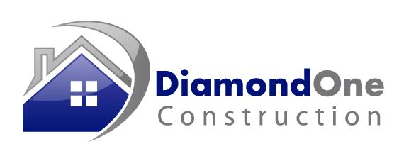 d1-final-logodesign