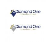 D1 - Logo Design