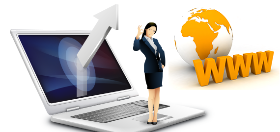 Building an online business 110designs blog for House builder online