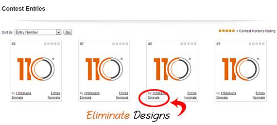 eliminate-design