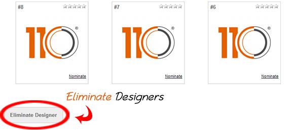 eliminate-designer