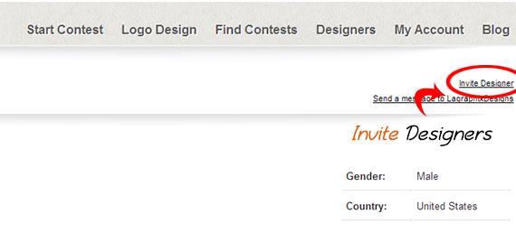 invite-designers