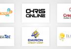 Internet Logos - Logo Design by 110designs