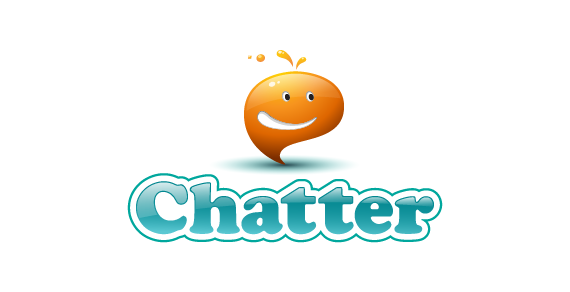 Logo for a social network for kids ages 10-16_featured