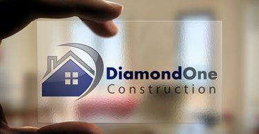 Construction-Logos
