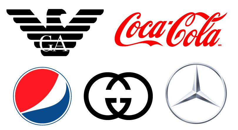 Your-Logo-in-Action-logos