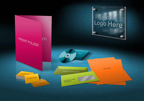 Ways to Incorporate a Business Logo in Your Business Process