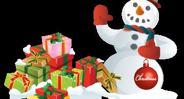 Best Christmas Deal — Start now!