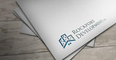 Rockport Development
