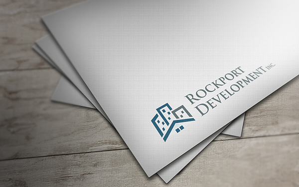 Rockport Development