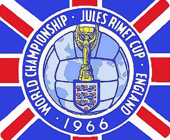 england1966