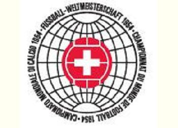 switzerland1954-2