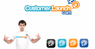 does your logo perform throughout the platforms?