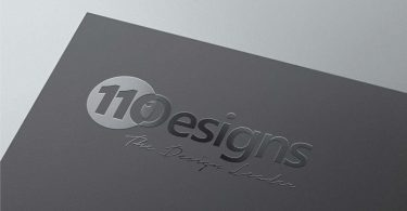Logo-Design-PSD-MockUp