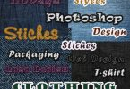 stitches-photoshop-styles