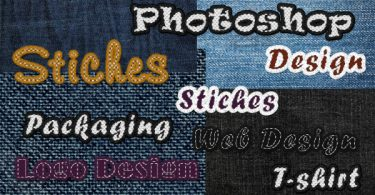 stitches-photoshop-styles