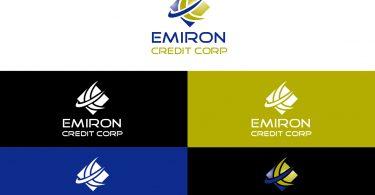 Accounting Logos - Logo Design Features