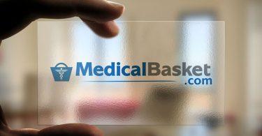 Medical Logos - Logo Design Features
