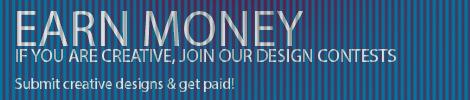 designer-banner