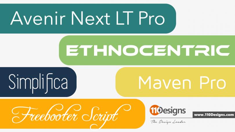 5-elegant-fonts