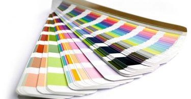 jobs-of-color-palette