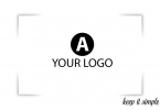 Keep-Your-Logo-Simple
