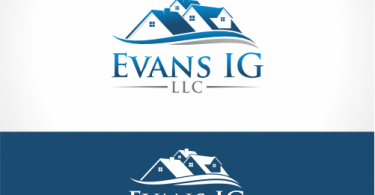 Real Estate Investment Group - Logo Design Contest Review