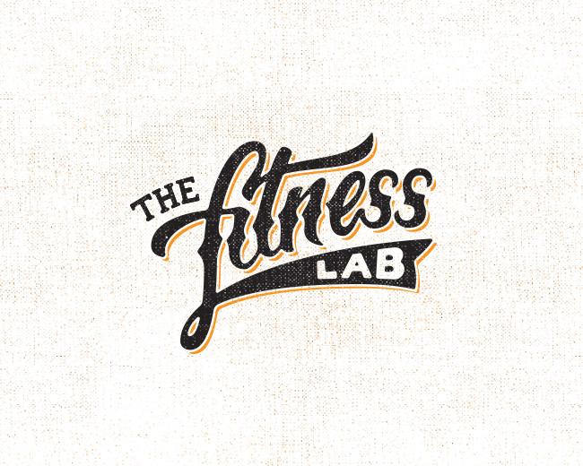 fitness-lab-logo