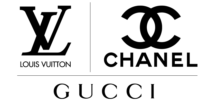 7-mistakes-made-by-logo-designers-in-fashion-logos