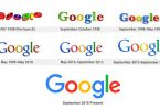 google-logos-evolution