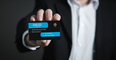 why-do-you-need-a-business-card