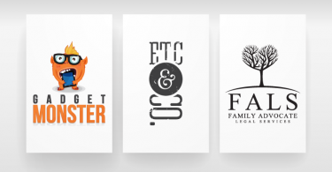 What-Makes-an-Effective-Logo