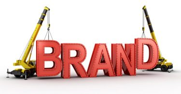 why-do-you-need-a-strong-brand