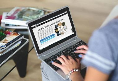 3-ways-to-make-your-business-stand-out-with-your-website