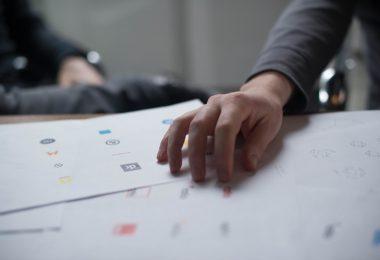 8-best-practices-for-logo-design